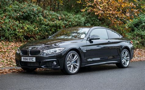 bmw 4 series convertible image 87