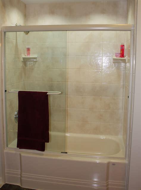 shower doors company shower doors shower door company luxury bath