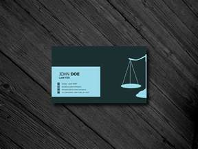 free business cards sles lawyer business card templates business cards templates