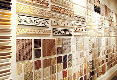 mosaic tile backsplash kitchen mosaic tile mosaic tile