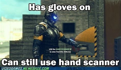 Meme Video Games - 50 of the greatest video game memes of 2012 171 gamingbolt