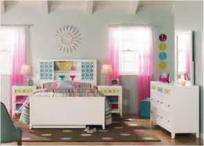 Girls Modern Bedroom Furniture 22 Transitional Modern Young Girls Bedroom Ideas Room