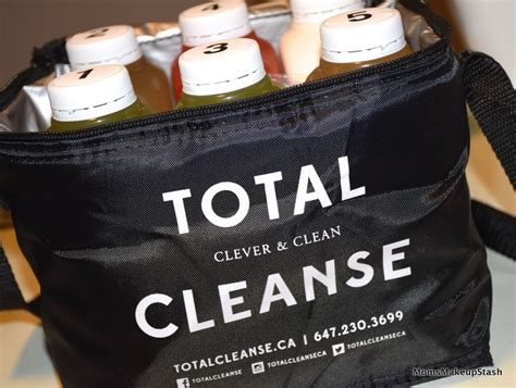 Total Fresh Detox Cleanse Reviews by Total Cleanse Juice Review 3 Day Energize Cleanse