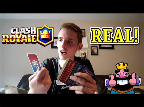 Clash Royale Gift Card - clash royale real cards k cheats hacks cracks cheats