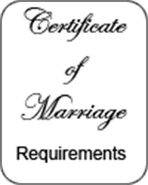 St Tammany Parish Marriage License Records Louisiana Marriage License Requirements By Parishes