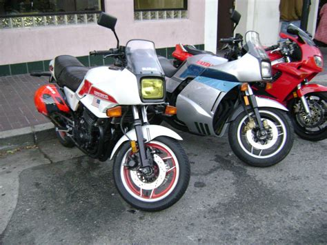 1983 Suzuki Gs750es 1983 Suzuki Gs750es Photo Montereydave Photos At Pbase