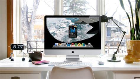 design html mac 微软 office苹果版品牌标识 frog