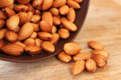 All About Almonds 2 by 14 Tips On Home Remedies For Gerd And Symptoms