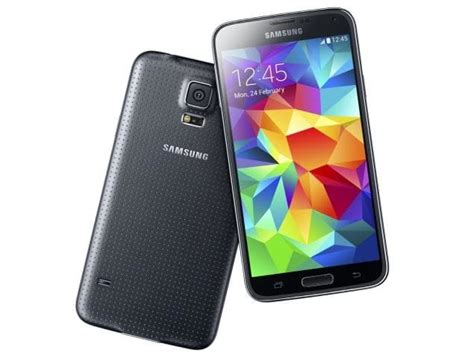 5 samsung galaxy samsung galaxy s5 price specifications features comparison