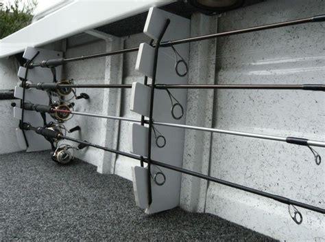 boat storage rack plans image result for boat storage rack plans fishing boat