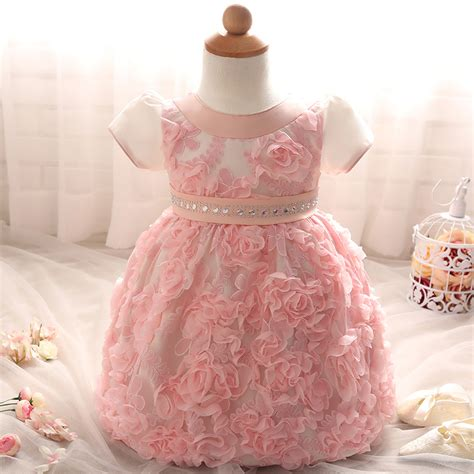 girls frock designs baby girls dresses baby wears summer baby summer dress frock designs toddler girl party wear