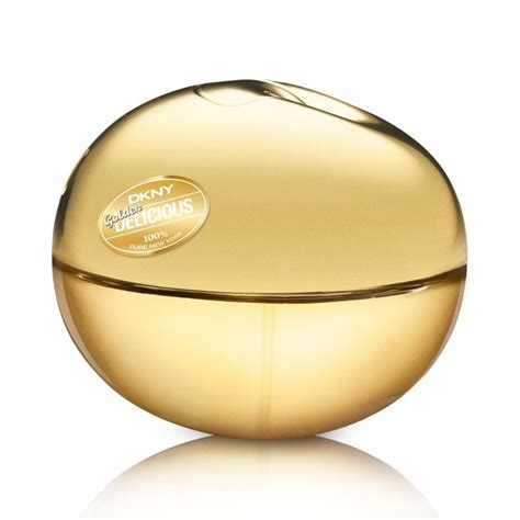Parfum Dkny Golden Delicious dkny golden delicious edp woolworths co za