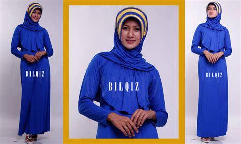 Gamis Syifa Dress by Abaya Syifa Gamis Cantik Untuk Ibu Menyusui Butik Baju
