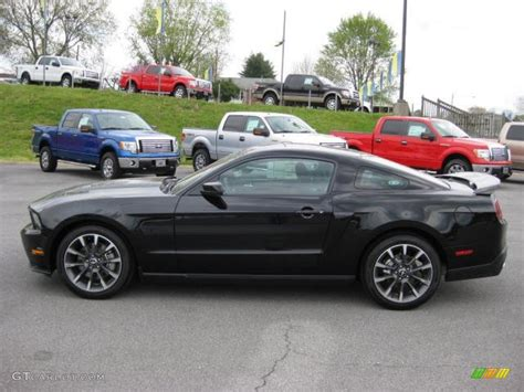 2012 mustang gt for sale 2012 ford mustang gt california special for sale