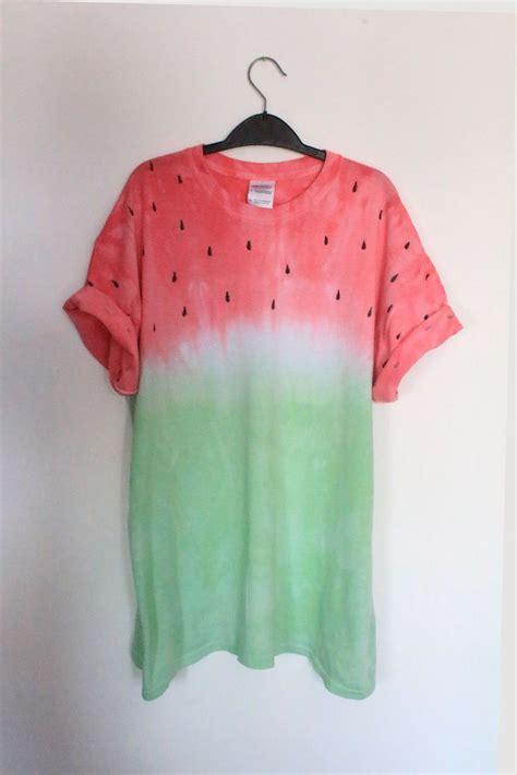 P B Fruit Tshirt 88 best shirts with fruit on them images on