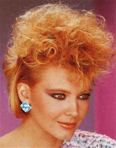 1980s feathered hair pictures 80s hairstyle 79 flickr photo sharing