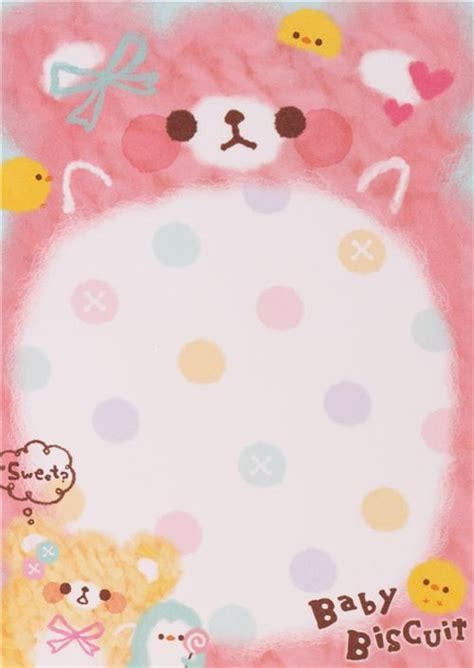 Squishy Biskuit pastellfarbener biskuit b 228 r glitzer notizblock q lia