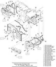 scion tc serpentine belt diagram scion free engine image for user manual