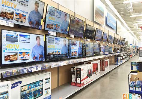 douglasville walmart to upgrade electronics dept the