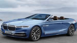 2016 Bmw 8 Series 2017 Bmw 8 Series Photos Brighttitan