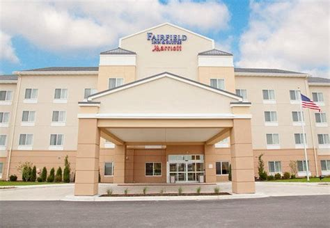 east carondelet illinois family vacations ideas on hotels attractions reviews fairfield inn suites peoria east east peoria il updated 2017 hotel reviews tripadvisor