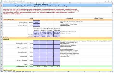 job sheet format excel example job sheet microsoft excel