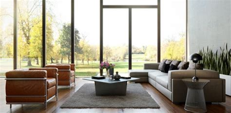 nature inspired living room 15 style living rooms home design and interior