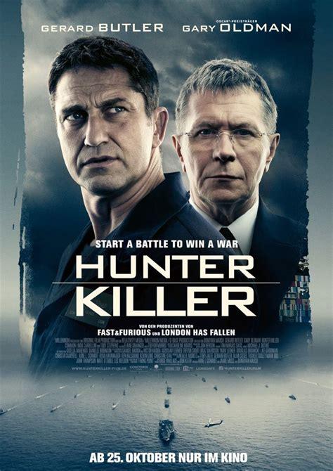 filme schauen hunter killer film online schauen film stream deutsh