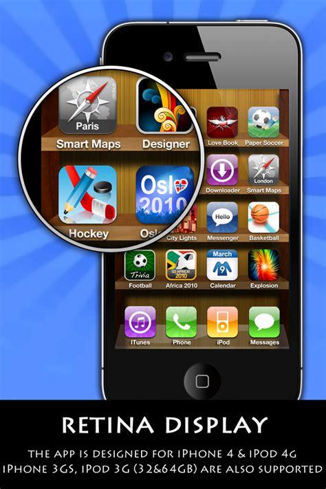 wallpaper maker for iphone online wallpaper designer free icon frames shelves wallpapers