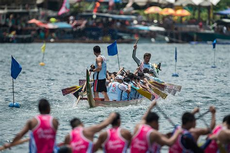 four things to know about the dragon boat festival time - Dragon Boat Festival Time
