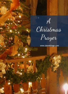 christmas decorations invocation 17 best ideas about prayer on merry jesus decorations and