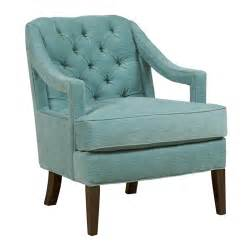 furniture upholstery memphis lounge chairs memphis lounge chair duralee furniture