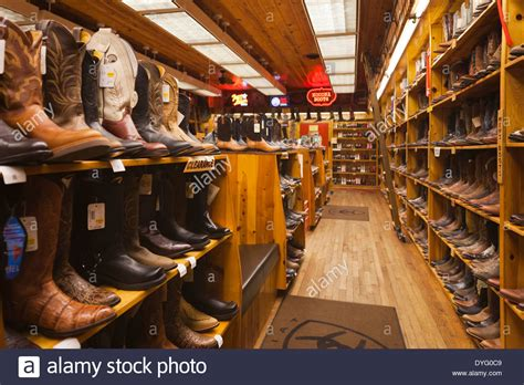 cowboy boot store usa south dakota wall wall store cowboy boots