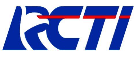 streaming rcti rcti live streaming tv online real madrid rcti mobile tv streaming live news tv online streaming