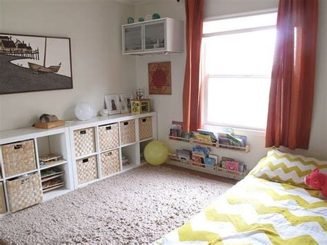 montessori childrens room 201 tag 232 res 224 233 pices montessori and chambre montessori on