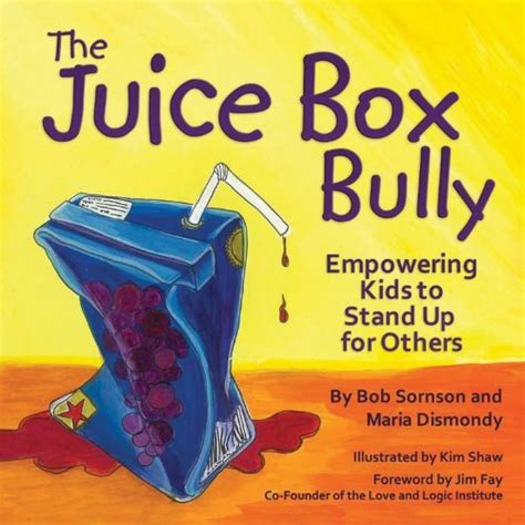 bullying picture books best books about bullying