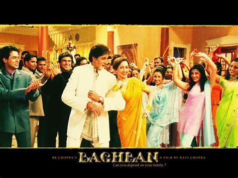 Film India Baghban | baghban 2003 hindi full movie blu ray 720p family