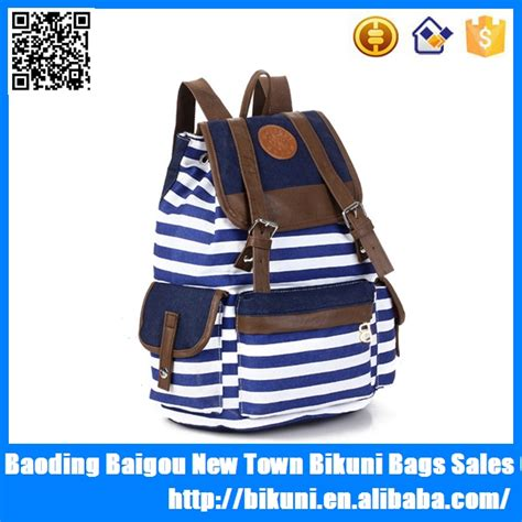 alibaba retail online shopping alibaba online shopping leisure school rucksack women