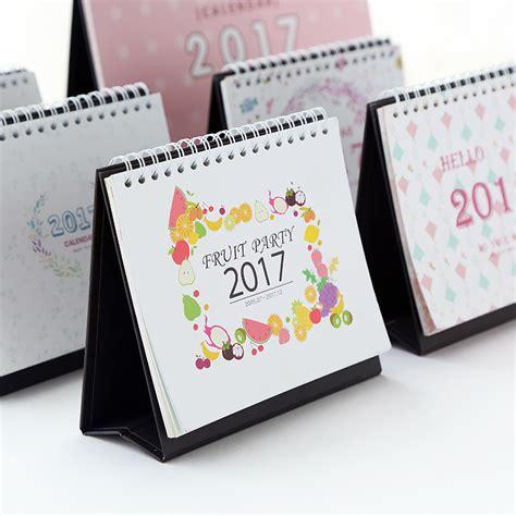 contoh design kalender lucu hq17 oem f 225 brica nova chegada calend 225 rio 2018 2019