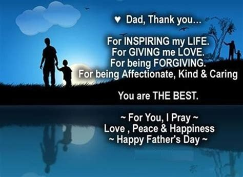 happy fathers day qoute happy s day 2018 quotes fathers day quotes sms
