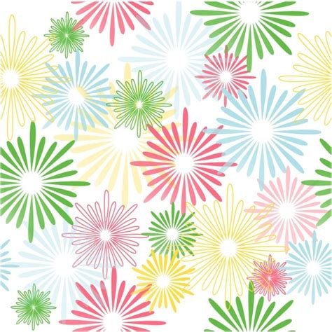 free floral images vector floral pattern free vector download 22 886 free