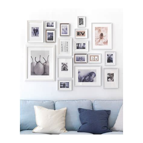 picture wall template ikea m 197 tteby wall template set of 4 ikea