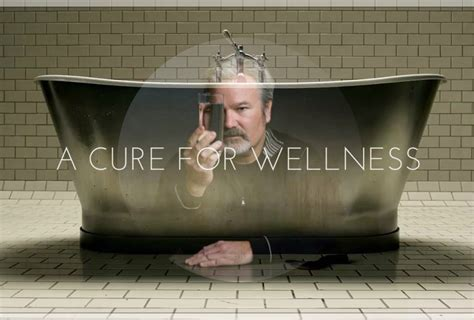 new movies 2017 a cure for wellness 2017 a cure for wellness gore verbinski talks finding the cure in nyc