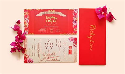 wedding card design pics 2 print tw wedding invitation card design hweh arts