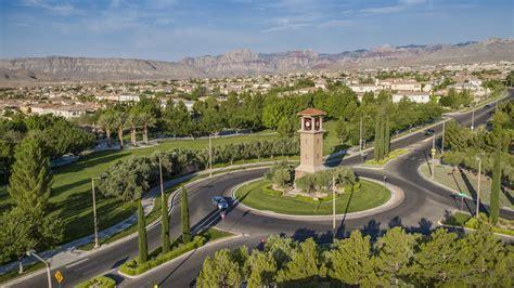 New Nevada summerlin nv new homes sale new developments 702 508 8262