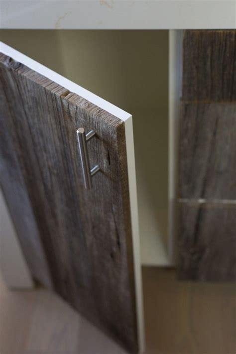 how do you make a door into a swinging bookcase how to make wood slab cabinet doors savae org
