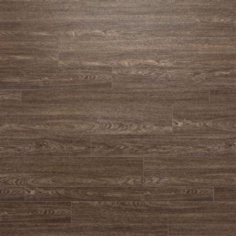 Shop for Evoke Vinyl LVT   Liz   ESL Hardwood Floors