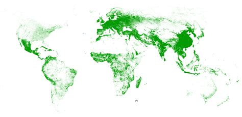 world cities at map world cities database simplemaps