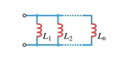 what is reactor inductor 911electronic coil also called inductor reactor one of the basic electronic elements