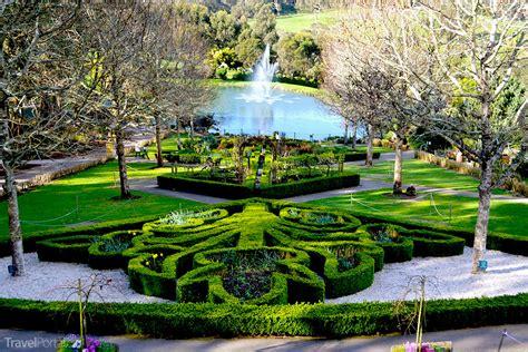 lavender maze nejstarš 237 bludiště na jižn 237 polokouli ashcombe maze
